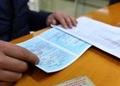 Cách đăng ký thường trú ngay tại nhà