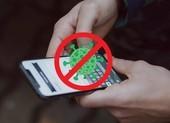 Chúng ta có nên cài đặt phần mềm diệt virus trên Android không?