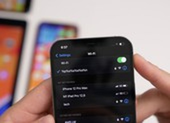 Người dùng nên cập nhật iOS 14.7 beta 5 ngay lập tức để sửa lỗi WiFi