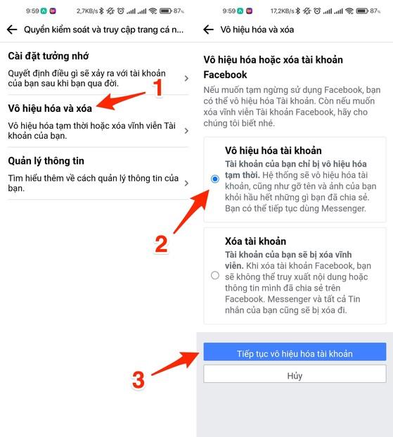vo-hieu-hoa-tai-khoan-facebook