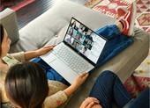Google bổ sung hàng loạt tính năng mới cho công cụ học online