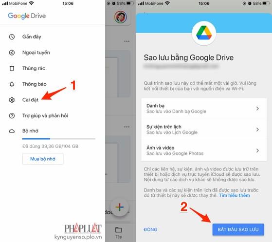 sao-luu-du-lieu-len-google-drive