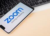 4 lý do vì sao bạn không nên sử dụng Zoom
