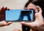 Hãng smartphone nào đã vượt mặt Apple để trở thành công ty lớn thứ 2 thế giới?