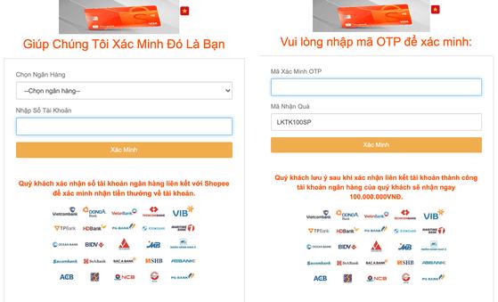 website-ngan-hang-gia-mao
