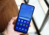 3 mẫu điện thoại hiện đang giảm giá 1,5 triệu đồng
