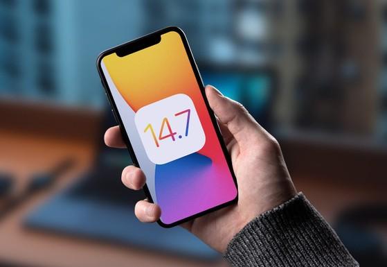 iOS-14-7