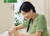 2 mẫu tai nghe chống ồn được tích hợp nhiều công nghệ đặc biệt