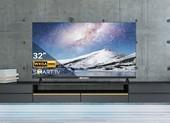 Có 4 triệu đồng nên mua tivi thông minh nào?