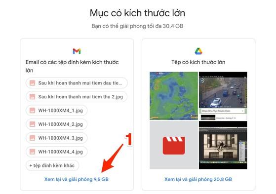 xoa-cac-tep-tin-co-dung-luong-lon-tren-google