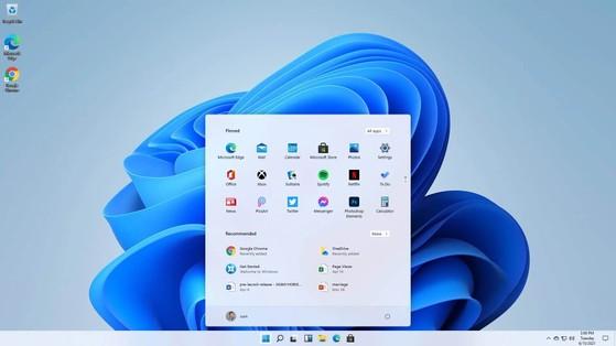 giao-dien-windows-11