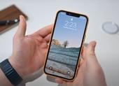Người dùng iPhone cần cập nhật bảo mật ngay lập tức