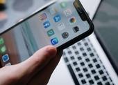 Tăng tốc iPhone bằng cách xóa bộ nhớ cache