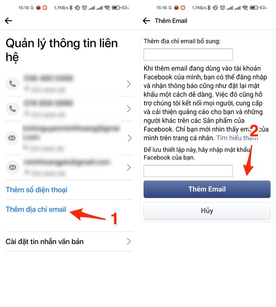 them-email-moi-vao-facebook