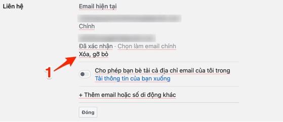 go-bo-email-cu-khoi-facebook