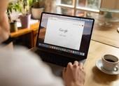 Cách xóa các tệp tin lớn khỏi Gmail, Google Drive và Photos