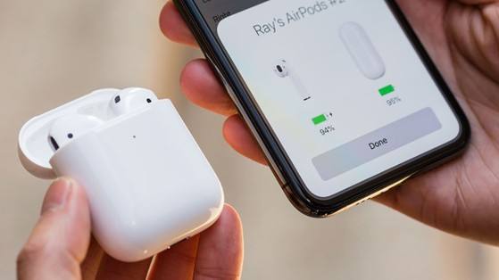 ket-noi-airpods-vs-iphone