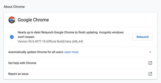 cap-nhat-google-chrome