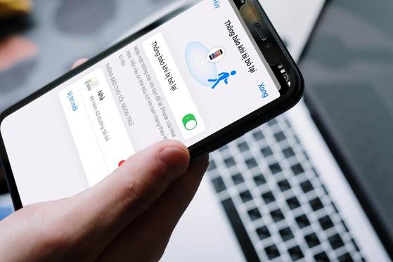 left-behind-iphone