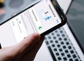 Bật tính năng này sẽ giúp bạn không bao giờ làm mất iPhone