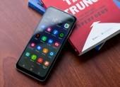Samsung Galaxy A22 5G giảm giá 300.000 đồng