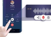 5 ứng dụng ghi âm cuộc gọi tốt nhất trên Android năm 2021