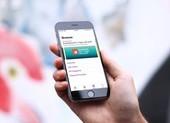 iPhone sẽ tự động phát hiện hình ảnh nhạy cảm và cảnh báo người dùng