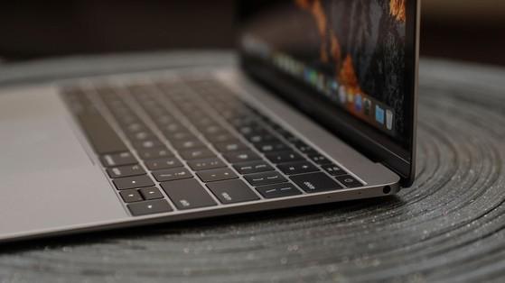 macbook-12-inch