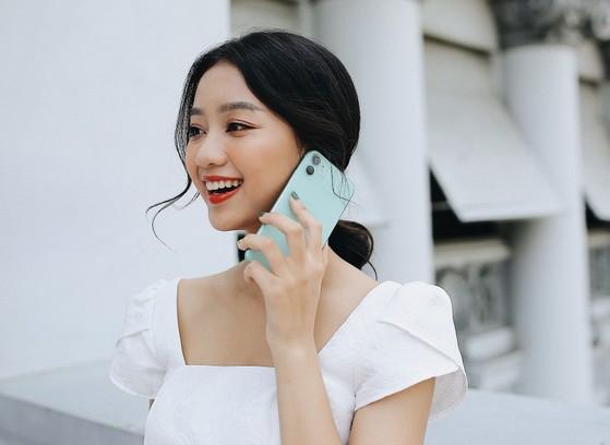 iPhone-11-mint