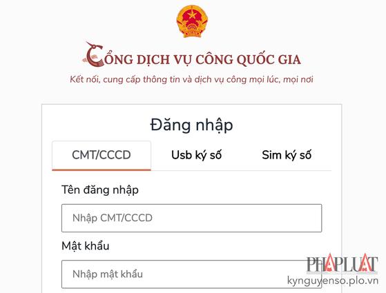 dang-nhap-cong-dich-vu-cong-quoc-gia