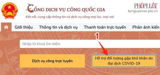 ho-tro-nguoi-lao-dong-gap-kho-khan-vi-dich-covid-19