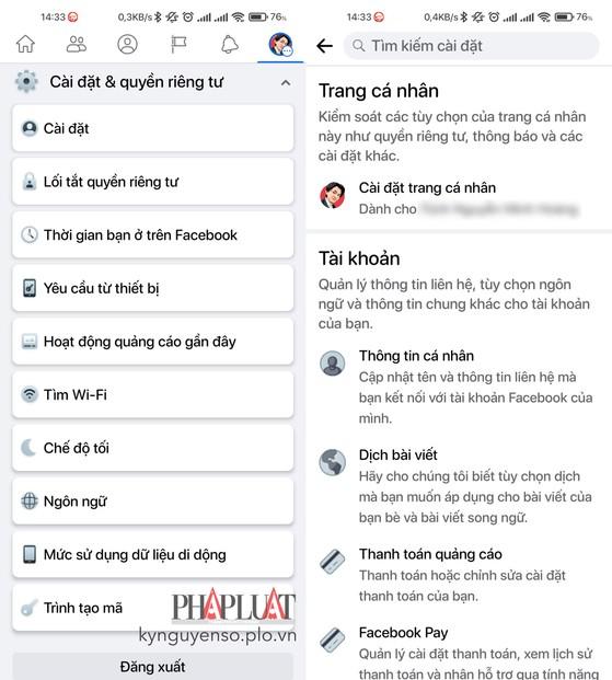 cai-dat-facebook