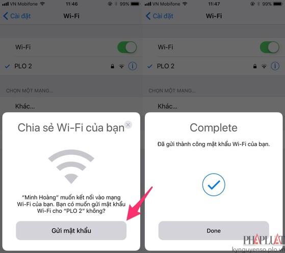 chia-se-mat-khau-wifi-tren-iphone