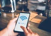 3 cách biến điện thoại thành thiết bị tăng sóng WiFi