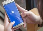 Chuyên gia hướng dẫn 6 cách để không bị mất Facebook
