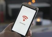 5 cách sửa lỗi điện thoại Android không bật được WiFi
