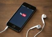 5 cách sửa lỗi YouTube không có âm thanh