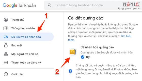cai-dat-google