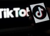 Tính năng này sẽ giúp bạn hạn chế bị bắt nạt trên TikTok