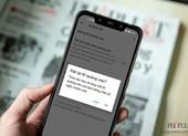 Cách chặn quảng cáo nhắm mục tiêu trên Android và iPhone