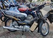 Mẫu xe 'huyền thoại' này về Việt Nam có thể có giá 150 triệu đồng