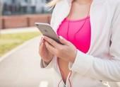 Cách cải thiện âm thanh khi sử dụng tai nghe trên iPhone