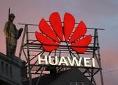 Huawei bị cáo buộc ép công ty Mỹ cài đặt backdoor?