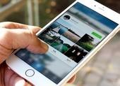 Cách thay đổi độ nhạy cảm ứng trên Android và iPhone