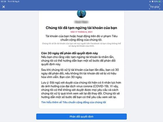 facebook-khoa-tai-khoan