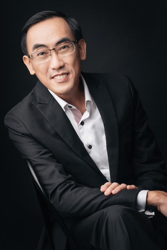 Yeo-Siang-Tiong