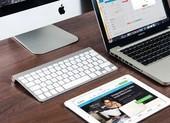 MacBook 'made in Vietnam' bị tạm hoãn vì COVID-19