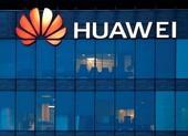 Chủ tịch Huawei tin tưởng công ty sẽ sớm lấy lại được ngôi vương