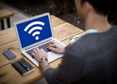 4 cách sửa lỗi máy tính không thể kết nối WiFi