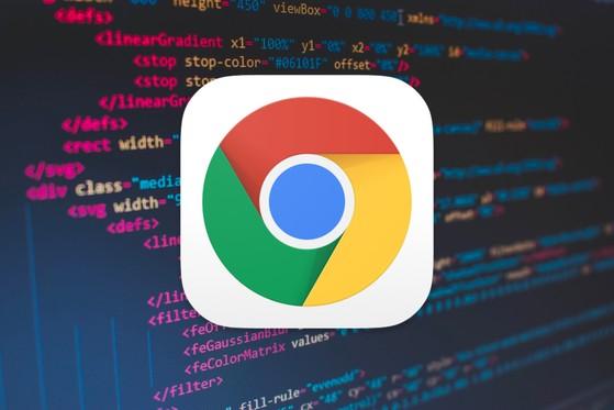 google-chrome-92